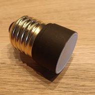 Led lamp Pucc 3 standen dimbaar